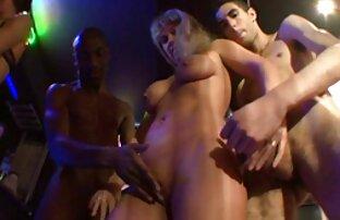 Parte sexo español online extraña de Xhamster - HOS