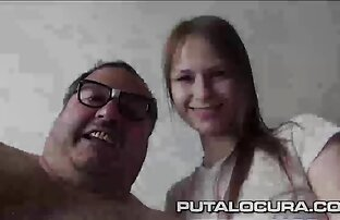 la suceuse au masque descargar videos porno en español latino