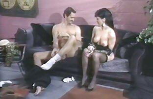 Mia hentai sin censura español latino Bangg follada anal