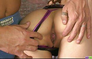 Scarlet mujer chupando polla porno español latino gratis grande