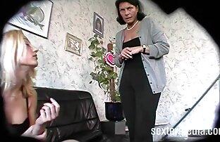 Rubia creampie videos porno audio español latino