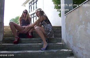 Caliente myanmar chica peliculas porno completas español online