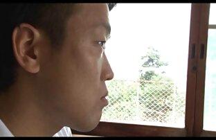Webcam pareja A la videos sexo audio latino mierda