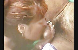 Rubia tetona videos porno en castellano latino en webcam