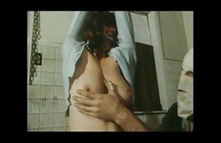asiático chica largas uñas bj en video xxx en español latino el cuarto de baño 294