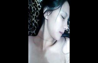 Masaje deportivo desnudo para una belleza tetona hentai porno español latino