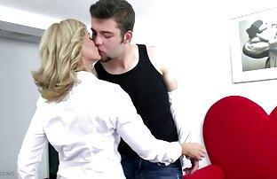 DH porno colombiano en español latino 112 Tratamiento Arsehole