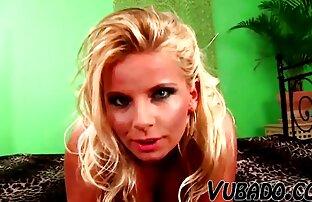 Mujer anal 2 peliculas xxx online latino