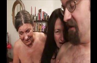 Chicas ver peliculas xxx en español latino webcam 42