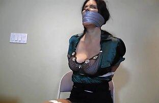 Profesora muy sexy Bridgette B. follando en el xxxespañollatino aula