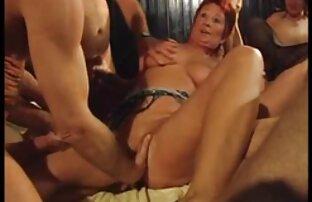 Adolescente videos porno xxx en español latino