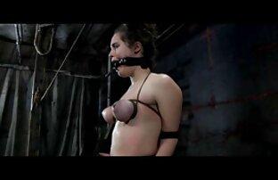 Rayne Falls - YBGWLP3 pornoespañollatino