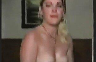 Recogido adolescente pussyfucked y luego semen en la boca ver peliculas porno online latino