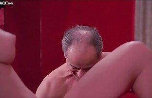 atrapado hentai porno español latino y jodido