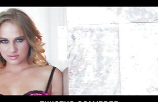impresiones porno español l de playa nudista