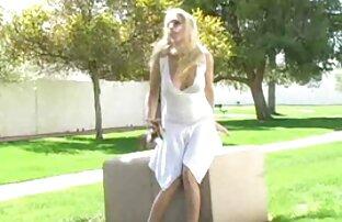 Abgespritzt videos xxi completas en español 2