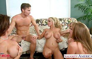 Dos hentai porno español latino scoolgirl impresionantes masturbándose juntas.