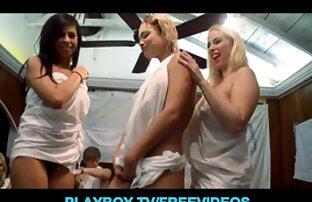 Mely blondie sexo gratis latino casting