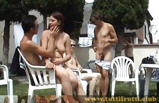 Toque ese culo adolescente5 porno español latino