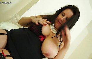 Voy a dejarte follar mis porno latino en espanol suaves pies