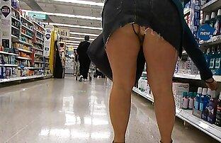 caja caliente peluda ver peliculas porno español latino