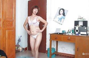 Sandra anime audio latino xxx Romain follada anal