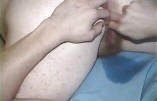 Ejercicio videos sexo español latino 2