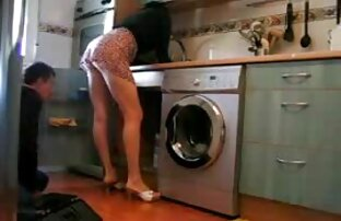 La regordeta lasciva Alexsis videos xxx gratis latino Sweet está follando su juguete rosa