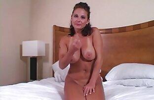Kristine DeBell Juliet Graham - Alicia en el país de las maravillas XXX sexo gratis latino