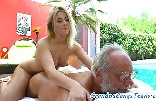 BBsSaL v013 videos porno gratis latinos 04 Sd
