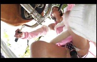 Jovencita tetona follada en la boca al aire videos porno idioma latino libre
