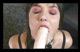 JPN Chubby School Girl sexo xxx español latino extiende el coño sin censura