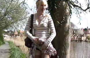 Tracy Winn anal (muy los mejores videos xxx en español latino raro)