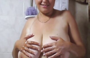 Puta MILF ama de casa hentai sin censura español latino tramposos y gang bang