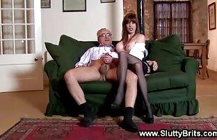 INCREÍBLE PUÑO ANAL POR porno español latino hd MI CHICA PARTE 3