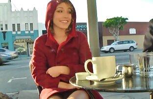 La chica de chocolate videos sexo español latino está caliente