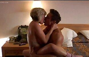 Austriaca sexy masturbarse sexo en español latino en webcam