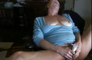 padre se tira a la amiga sexo hd latino rubia de su hija