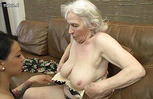 Chica peliculas xxx en español latino joven y caliente está dando su castor para una follada intensa