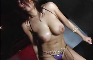 Confesion Girl 0144 anime español latino porno