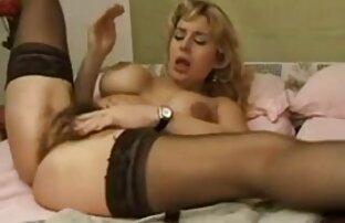 Debajo de la falda de la criada porno latino castellano