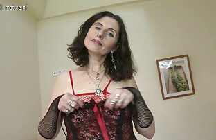 Británica Savanah Gold follada peliculas porno latino online