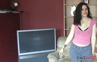 duro - 719 peliculas online gratis en español latino completas xxx