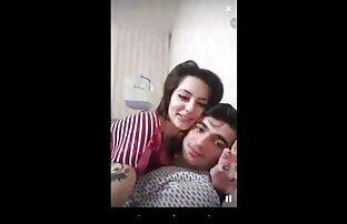 Chica rubia en un sexo video porno latino en español grupal salvaje (Vintage de los años 70)