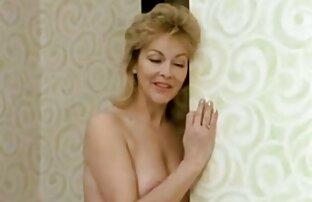 Mujeres blancas folladas duro por el culo por enormes porno videos en español latino pollas negras