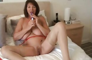 Hermosas lesbianas porno español y latino japonesas
