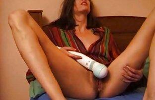 madre seduce a alemán, anime español latino porno no a su hijastro para follarla