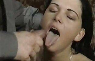 milf rehén peliculas porno en español latino online