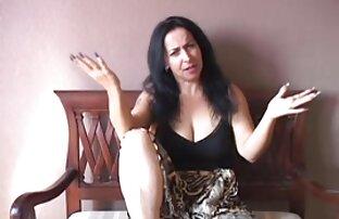 Carol porno latino castellano chica caliente