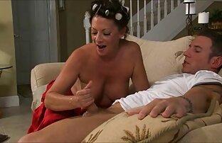 Julie Silver + 4some-Fun xxx online latino +